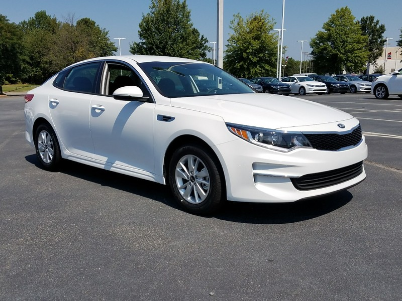 2018 kia optima lx. interesting optima new 2018 kia optima lx auto with kia optima lx