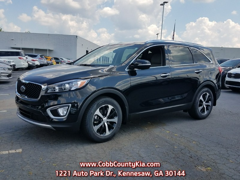 2018 kia vehicles. perfect kia new 2018 kia sorento ex v6 fwd with kia vehicles